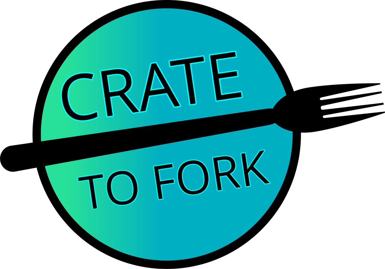 Crate to Fork.5f2f3bba7aed51.98588646
